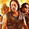 "Danny Trejo glaubt noch an ""Machete Kills Again... in Space!"""