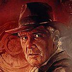 """Wo steckt Sallah? John Rhys-Davies bereit für """"Indiana Jones 5"""""""
