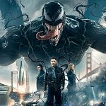 """""""Venom"""" verschlingt China - und wird per Trailer zur Rom-Com"""
