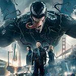 "R-Rating am A****: ""Venom""-Freigabe enthüllt, später unrated?"