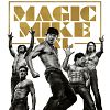 "Tatum hat die Moves: Auf dem neuen ""Magic Mike XXL""-Poster"