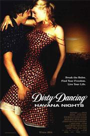 Alle Infos zu Dirty Dancing 2 - Heiße Nächte auf Kuba