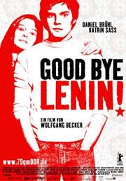 Alle Infos zu Good Bye, Lenin!