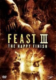 Feast 3 - The Happy Finish