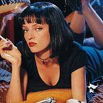 "Lange her: Neue Infos zu Quentin Tarantinos ""Vegas Brothers"""