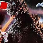 """Godzilla - The Showa-Era Films"": Trailer zum Monster-Box-Set"