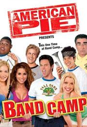 American Pie präsentiert - Die nächste Generation