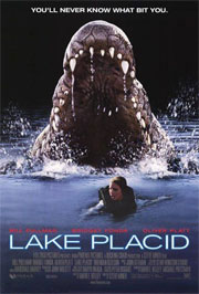 Alle Infos zu Lake Placid