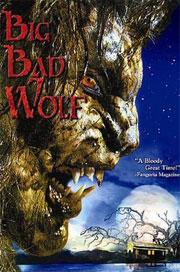 Alle Infos zu Big Bad Wolf