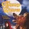 Die Zeit der Wölfe Kritik
