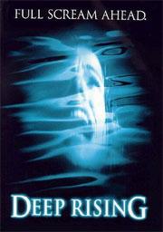 Alle Infos zu Octalus - Der Tod aus der Tiefe