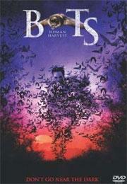 Bats 2 - Blutige Ernte
