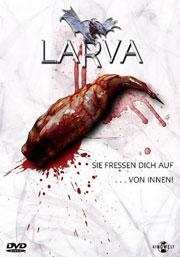 Alle Infos zu Larva