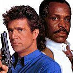 "Laut Mel Gibson: ""Lethal Weapon 5"" soll immer noch kommen"