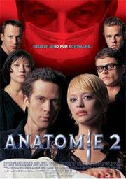 Alle Infos zu Anatomie 2