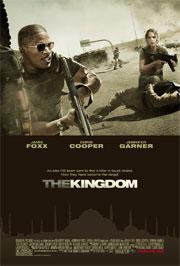 Alle Infos zu Operation: Kingdom