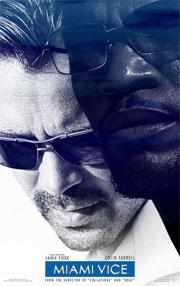 Alle Infos zu Miami Vice