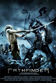 Pathfinder - Die Fährte des Kriegers