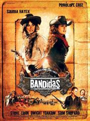 Alle Infos zu Bandidas