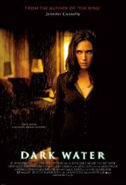 Alle Infos zu Dark Water - Dunkle Wasser