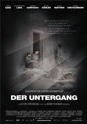 Die besten deutschen Filme