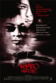 Alle Infos zu Romeo Must Die