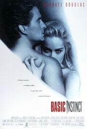 Alle Infos zu Basic Instinct