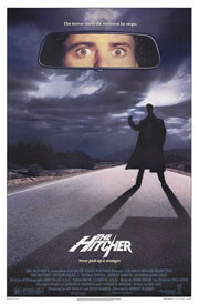 Hitcher, der Highwaykiller