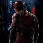 """Bye bye, Netflix! """"Daredevil""""-Rechte bald wieder bei Marvel"""