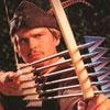 Robin Hood - Helden in Strumpfhosen Kritik
