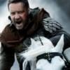 """Director's Cut von """"Robin Hood"""" kommt"""