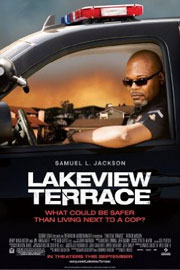 Alle Infos zu Lakeview Terrace