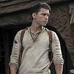 "Nathan Fillion IST Nathan Drake: Sehr cooler ""Uncharted""-Fanfilm!"