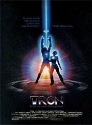 Die besten Science-Fiction-Filme aller Zeiten