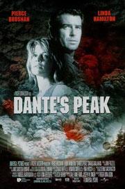Alle Infos zu Dante's Peak
