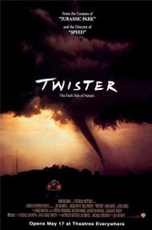 Alle Infos zu Twister
