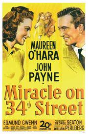 Alle Infos zu Das Wunder von Manhattan