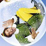 """""""Buddy - Der Weihnachtself"""": Warum kam nie eine Fortsetzung?"""