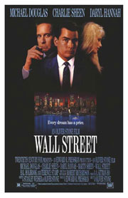 Alle Infos zu Wall Street