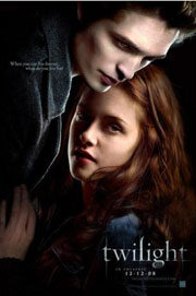 Alle Filminfos zu Twilight