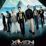 X-Men - Erste Entscheidung Kritik