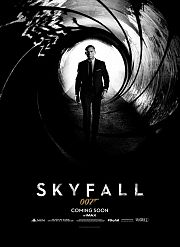 Skyfall Film-News