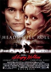 Alle Infos zu Sleepy Hollow
