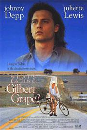 Alle Infos zu Gilbert Grape