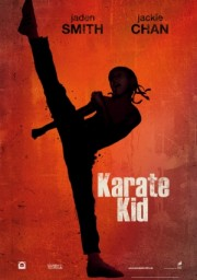Karate Kid Film-News