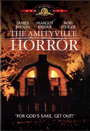 Alle Infos zu The Amityville Horror