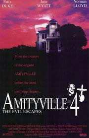 Amityville Horror 4