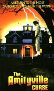 Alle Infos zu The Amityville Curse - Der Fluch