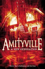 Amityville - Das Grauen nimmt kein Ende