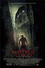 Amityville Horror 2005 - Eine wahre Geschichte
